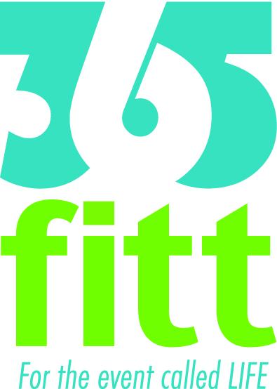 365fitt.com