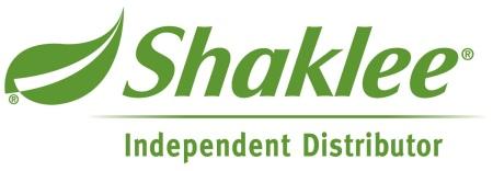 shakid_logo370_lg.jpg